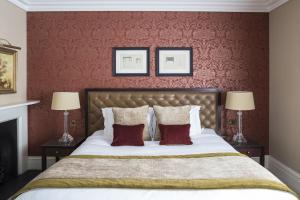 St Paul's Hotel (10 of 54)