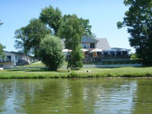 Villa-Meehr - Darsikow