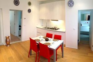 Apartment Diana - AbcAlberghi.com