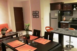 Apartment - Ground Floor Apartments La Meridiana