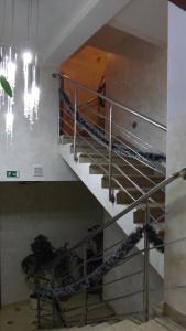 Guest House Penzión Fortuna, Гостевые дома  Tvrdošín - big - 57