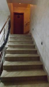 Guest House Penzión Fortuna, Гостевые дома  Tvrdošín - big - 63