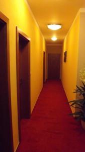 Guest House Penzión Fortuna, Гостевые дома  Tvrdošín - big - 74