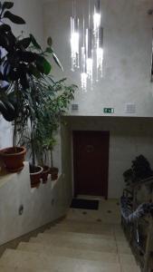 Guest House Penzión Fortuna, Гостевые дома  Tvrdošín - big - 76