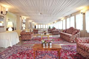 Villa Condulmer (13 of 107)