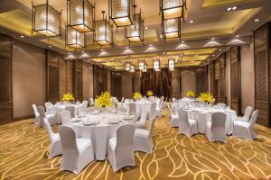Banyan Tree Yangshuo, Hotel  Yangshuo - big - 51