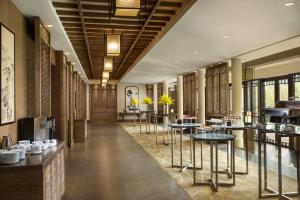 Banyan Tree Yangshuo, Hotel  Yangshuo - big - 49