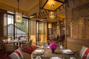 Banyan Tree Yangshuo, Hotel  Yangshuo - big - 32
