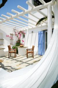 Hostels e Albergues - Golden Beach Hotel & Apartments