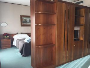 Hotel Terme Marconi, Hotels  Montegrotto Terme - big - 42