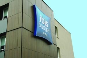 ibis budget Saint Pourcain