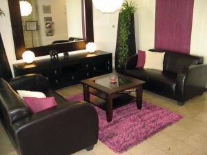 Hotel Townhouse - Genshagen