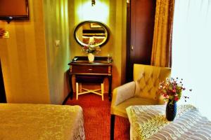 Sultanahmet Park Hotel, Hotels  Istanbul - big - 77