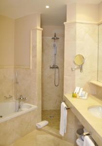 SH Villa Gadea Hotel (11 of 52)