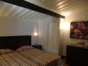 Quinta das Aveleiras, Vidéki vendégházak  Torre de Moncorvo - big - 30