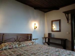 Quinta das Aveleiras, Vidéki vendégházak  Torre de Moncorvo - big - 81