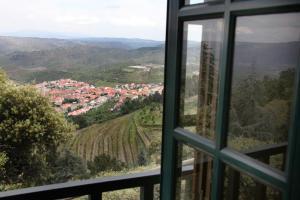 Quinta das Aveleiras, Vidéki vendégházak  Torre de Moncorvo - big - 25