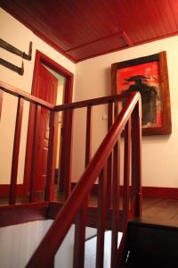 Quinta das Aveleiras, Vidéki vendégházak  Torre de Moncorvo - big - 15
