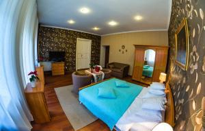 Apartament Kamienica.  Foto 5