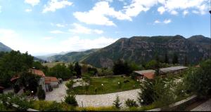 Koustenis Village (18 of 48)