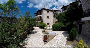 Koustenis Village (14 of 48)