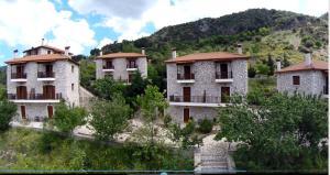 Koustenis Village (1 of 48)
