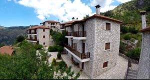Koustenis Village (11 of 48)