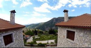 Koustenis Village (17 of 48)