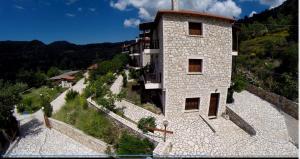 Koustenis Village (16 of 48)