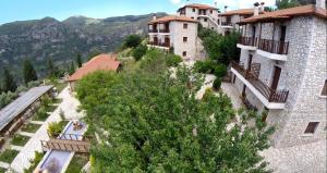 Koustenis Village (15 of 48)