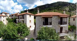 Koustenis Village (12 of 48)