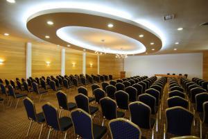 Hotel Bellavista, Hotels  Puerto Varas - big - 26