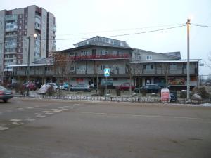 Vechniy Zov - Bogdanovo