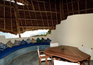 Unguja Lodge (38 of 54)
