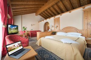 Hotel Valtellina - AbcAlberghi.com