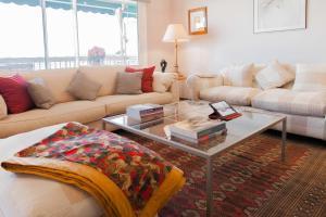 obrázek - Les Corts Family Apartment III