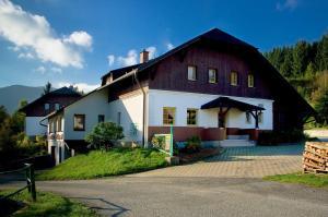 Albergues - Penzion Pepovka