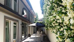Corte Merighi Rooms & Breakfast - AbcAlberghi.com