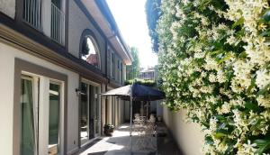 Corte Merighi Rooms & Breakfast - AbcAlberghi.com