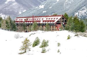 Hotel Residence Club Primula - AbcAlberghi.com