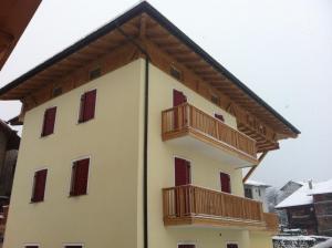 Residenza Sissi - AbcAlberghi.com