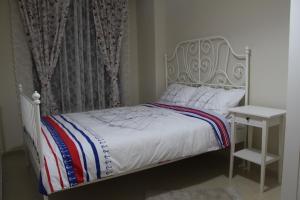 Kinzi House, Apartmány  Çanakkale - big - 43