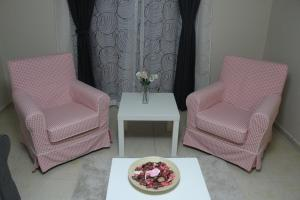 Kinzi House, Apartmány  Çanakkale - big - 29