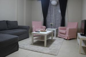 Kinzi House, Apartmány  Çanakkale - big - 36