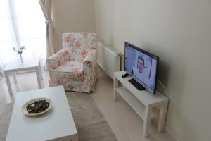 Kinzi House, Apartmány  Çanakkale - big - 34