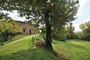 Can Simonet de Rocabruna - Lamanère