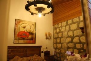 Casa Rural Río Tranquilo, Дома для отпуска  Толоса - big - 36