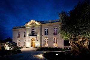La Grande Maison de Bernard Magrez (14 of 56)