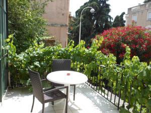 Hotel Villa Les Cygnes (25 of 35)