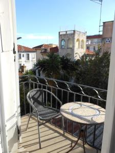 Hotel Villa Les Cygnes (26 of 35)